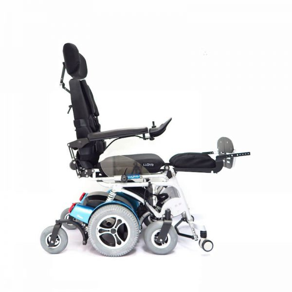 Draco-Power-Standing-Wheelchair_2