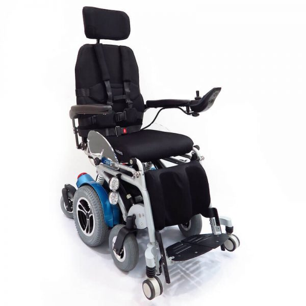 Draco-Power-Standing-Wheelchair_4
