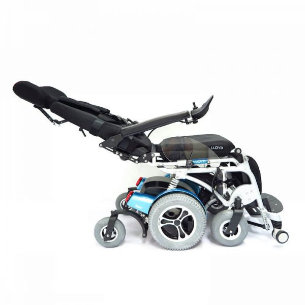 Draco-Power-Standing-Wheelchair_6