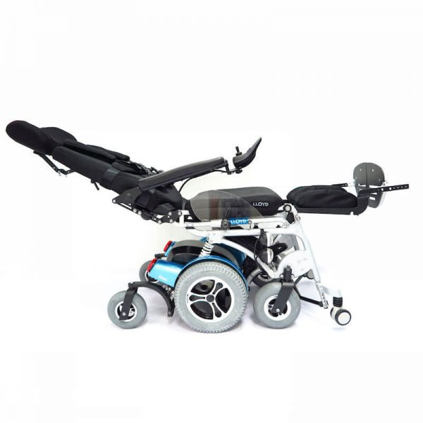 Draco-Power-Standing-Wheelchair_7