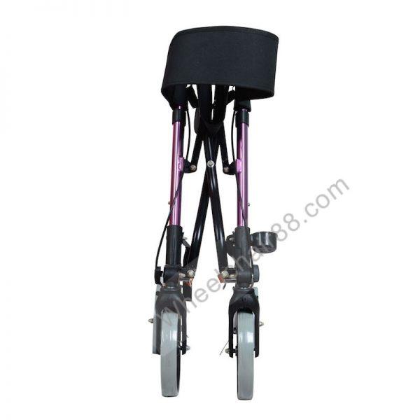 Foldawheel-PW-777LC-Budget-Power-Wheelchair-Side-4-150×150