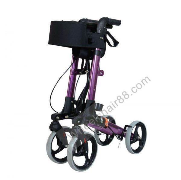 Foldawheel-PW-777LC-Budget-Power-Wheelchair-Side-6-150×150
