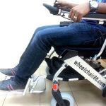Footrest Extension_02