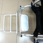 Footrest Extension_03