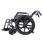 MW-190—Manual-Backrest-Recline-Wheelchair_2