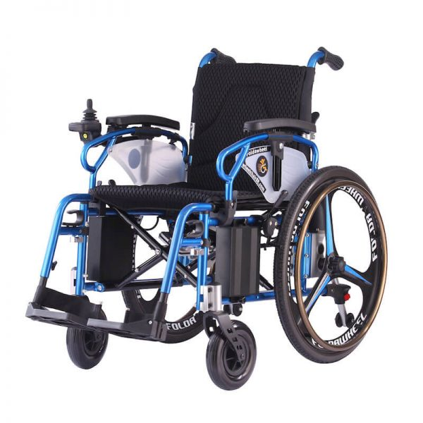 PW-800AX—Dual-Function-Power-Wheelchair_1