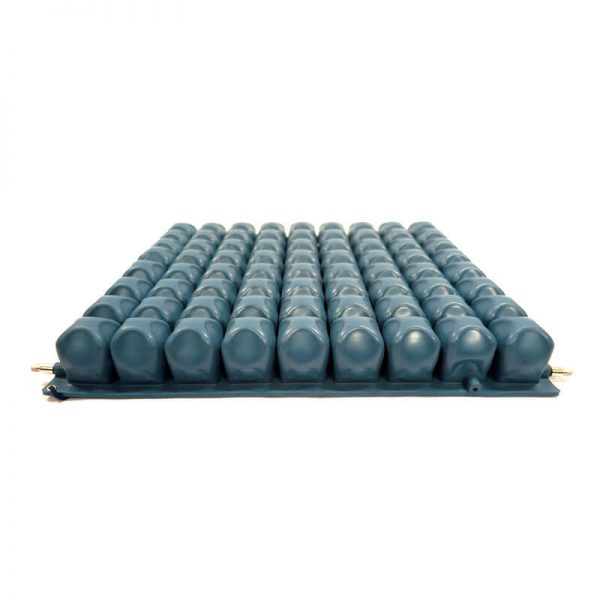 Standard Airtube Cushion_01