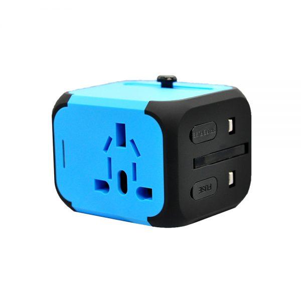 adapter 6